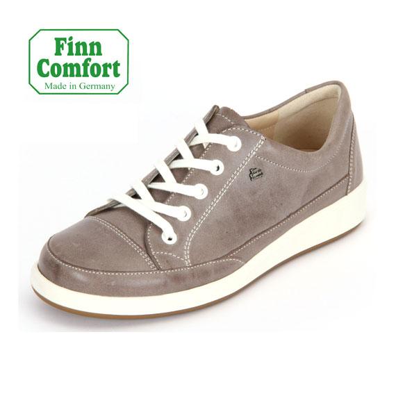 markenschuh_finn-comfort